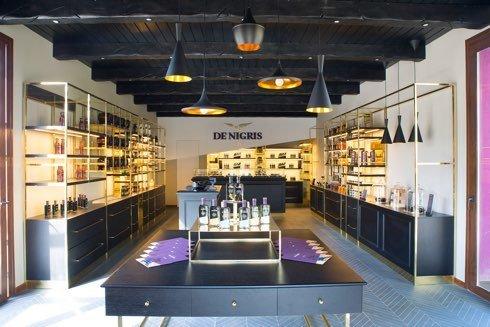 Balsamic-Shopping-corretta